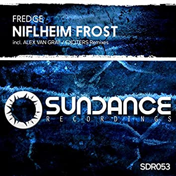 Nilfhiem Frost