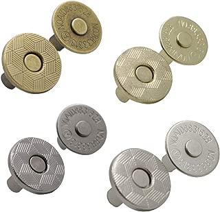jewelry box fasteners