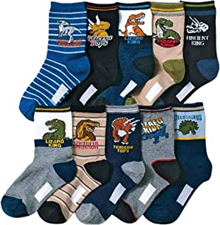 boys dinosaur clothes