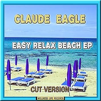 Easy Relax Beach EP (Cut Version)
