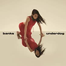 Best banks underdog mp3 Reviews
