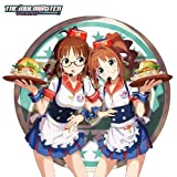 [B008PQ4YYE: THE IDOLM@STER ANIM@TION MASTER 生っすかSPECIAL 03]