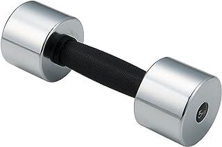 SINTEX(シンテックス) トレーニング用 鉄アレー クロームアレー