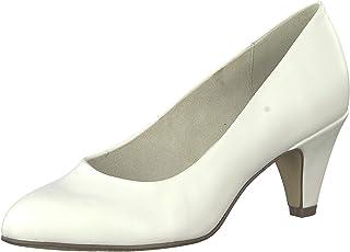 Tamaris Damen KlassischePumps 1-1-22416-22, Frauen Court-Shoes,Absatzschuhe