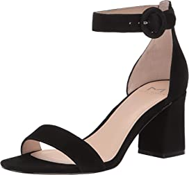 17bb1930e18 Kenneth Cole New York Hannon at Zappos.com