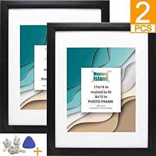 Best oasis picture frame Reviews