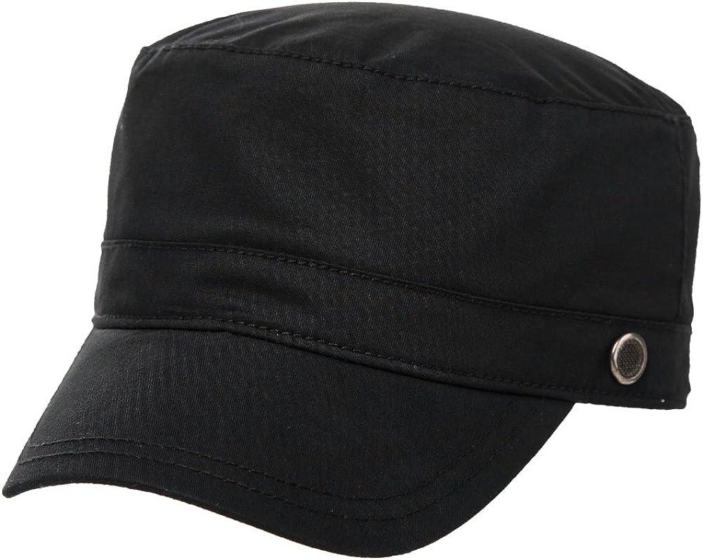 Trapper Hat Earflap Elmer Fudd Military Baseball Cap Winter Warm Unisex 56-61CM