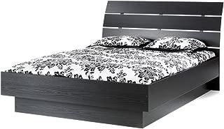 Best full bedroom sets ikea Reviews