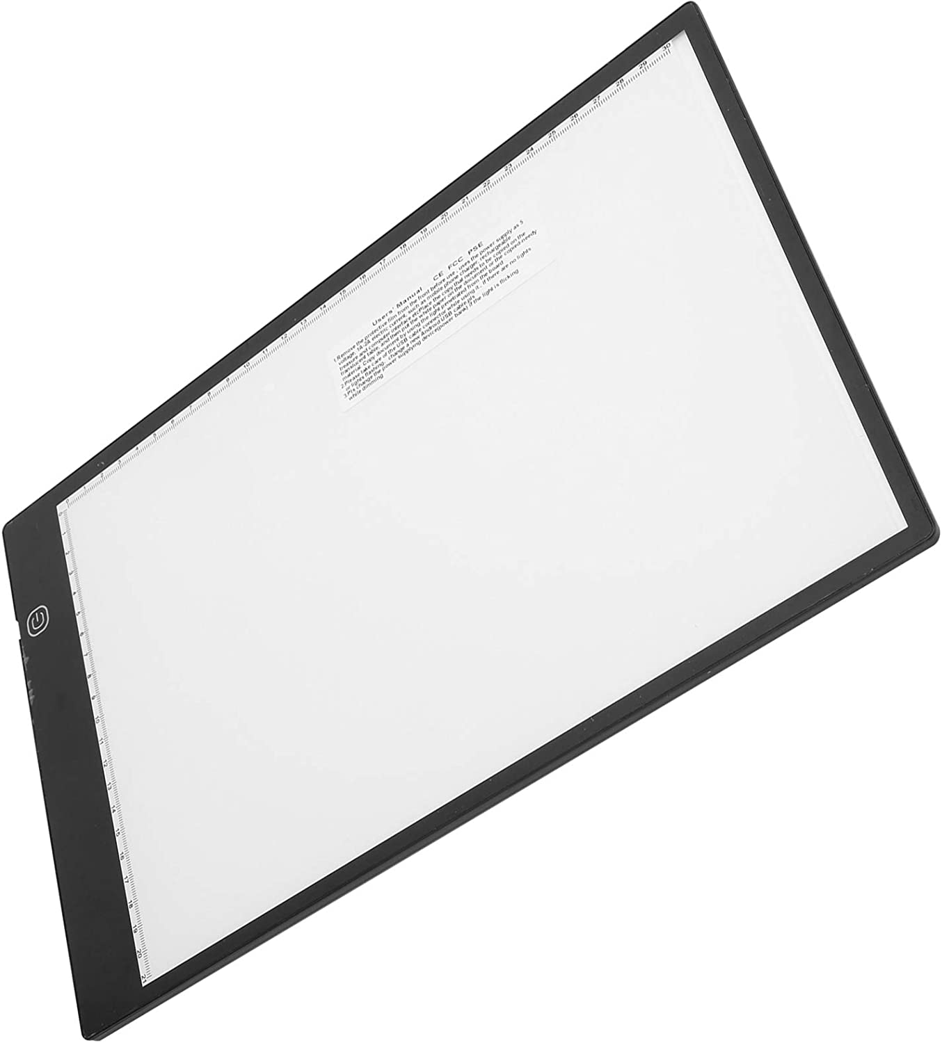 Light Box Drawing Popular Don't miss the campaign Board LED Dimmable St A4B Copy
