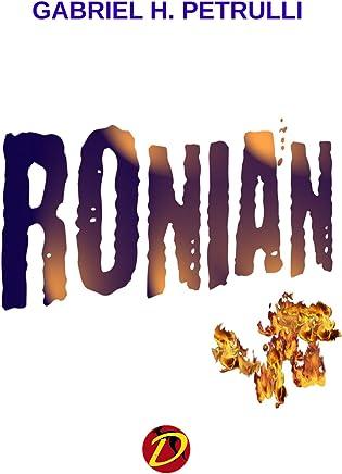 RONIAN