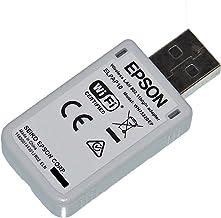 Epson OEM New Projector WiFi BrightLink Pro 1440Ui, 1450Ui, 1450Ui, 1460Ui