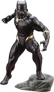Kotobukiya MarvelUniverse BlackPantherArtfx+