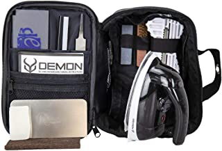 demon wax kit