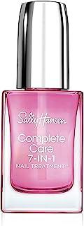 Sally Hansen Treatment Complete 7 in 1 Salon Manicure, 13.3 ml