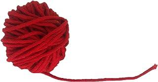 Red Thread Cotton Nazar Battu Laal Dhaga Bracelet Lal Kalava Raksha Sutra Energized Sacred Evil Eye Protection Anklets for...