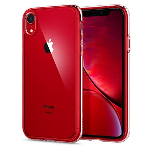 Apple XR Phone Case: Amazon.com