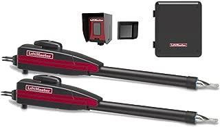 Best liftmaster gate opener battery Reviews