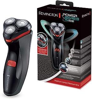 Remington PR1370 Power Series Aqua Pro Rotary Shaver For Men