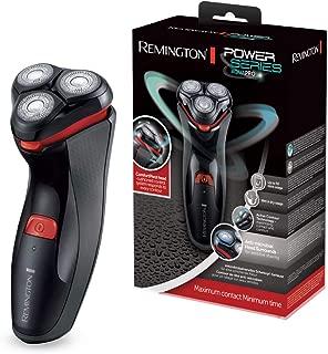 Amazon.es: Remington - Afeitadoras eléctricas rotativas para ...