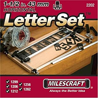 sign maker pro