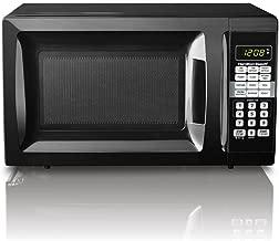 rival microwave 700 watt