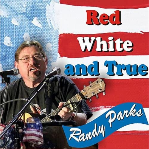 Randy Parks