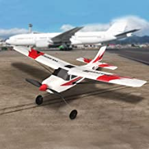 remote control airplane new