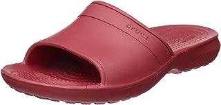 Crocs Unisex Adult Classic Slide