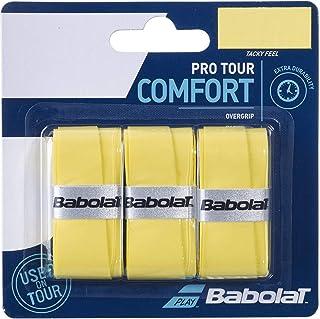 バボラ BabolaT プロ ツアー ×3 PRO TOUR ×3 653037
