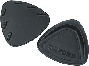 Oxford Motorfiets mat standaard deluxe zijstandaard