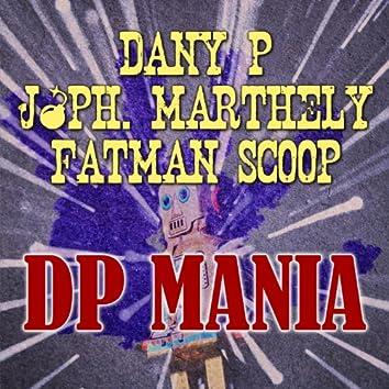 DP Mania
