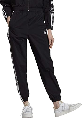 Adidas Originals Femme Joggings Lock Up