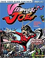 Viewtiful Joe? Official Strategy Guide For PS2 de Doug Walsh