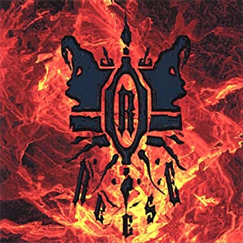New Fire: Pain B4 Pleasure