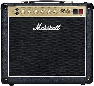 Marshall SC20C Studio Classic 20/5-Watt 1x10 Inches Tube Combo Amp