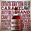 Wild Turkey Russell's Reserve Bourbon, Invecchiamento 10 Anni - 750 ml #1