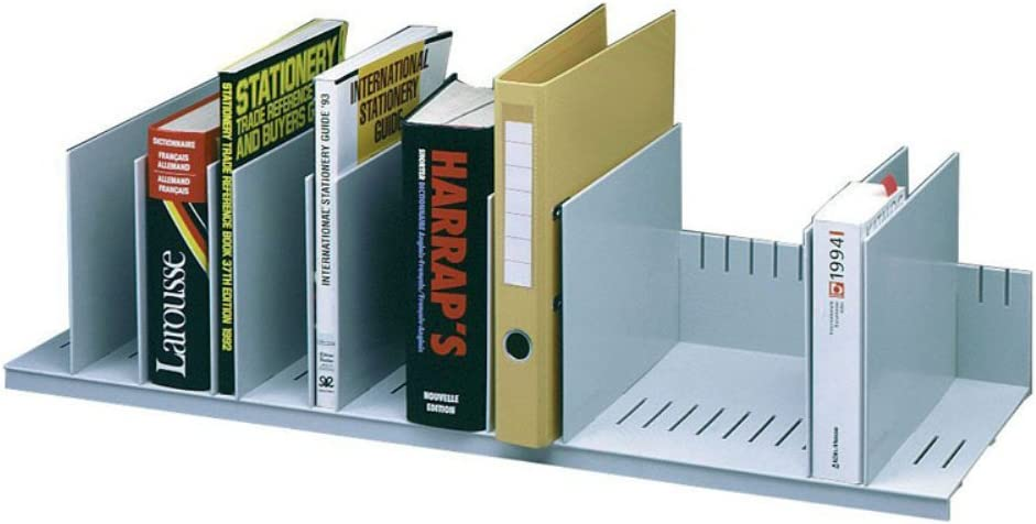 Topics on TV PaperFlow 31-4 Popularity 7-Inch Individualized Organizer Vertical Desktop
