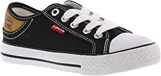 Levi's Shoes Mens Stan Buck (Toddler/Little Kid/Big Kid)