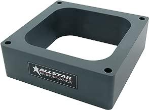 Allstar Performance ALL25991 4500 1