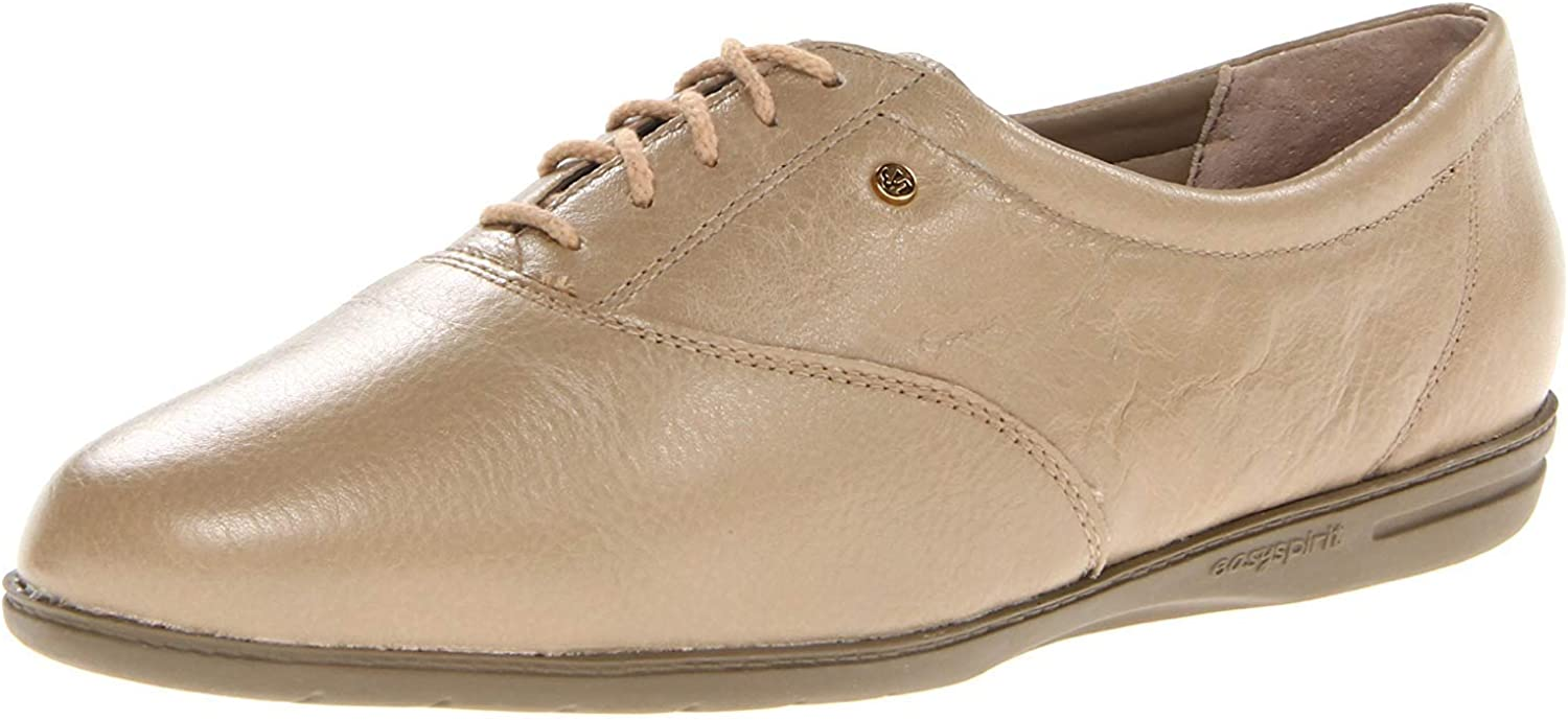 Easy Spirit Women's Motion Sneaker Lace-Up Sport Limited Washington Mall price