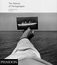 Best the nature of photographs by stephen shore Reviews