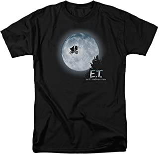 Best et t shirt Reviews