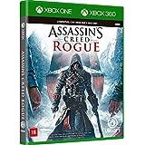 Oferta Assassin's Creed - Rogue - Xbox 360 por R$ 70.59