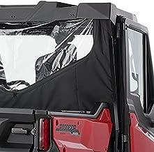 Best honda pioneer 1000 5 rear window Reviews
