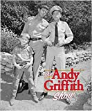 INTIMO The Andy Griffith Show Andy Opie and Barney Fife Super Soft Plush Fleece Throw Blanket 50' x 60' (127cm x152cm)