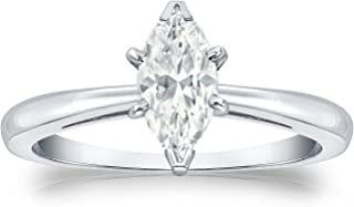 Best double cross ring meaning Reviews