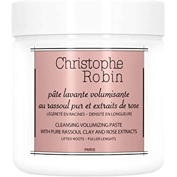 Christophe Robin Cleansing Volumizing Paste (75 ml)