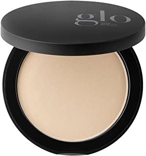 Best flower beauty skincognito stick foundation swatches Reviews
