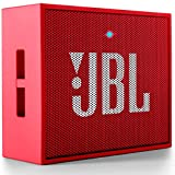 JBL, Bocina Pórtatil Bluetooth GO