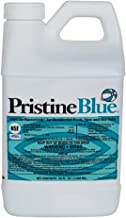 Best pristine blue pool care Reviews